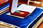 Вячеславу Бибикову, Николаю Герасимову и Михаилу Сырокваше присвоено высшее почётное звание Республики Коми «Почетный гражданин»