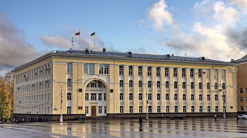 Владимир Уйба назначил руководителей на государственные должности в системе исполнительной власти региона