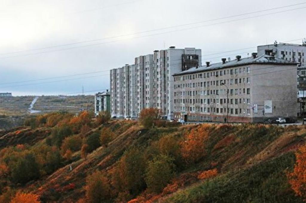 В Республике Коми обсудили перспективы создания арктического медицинского кластера