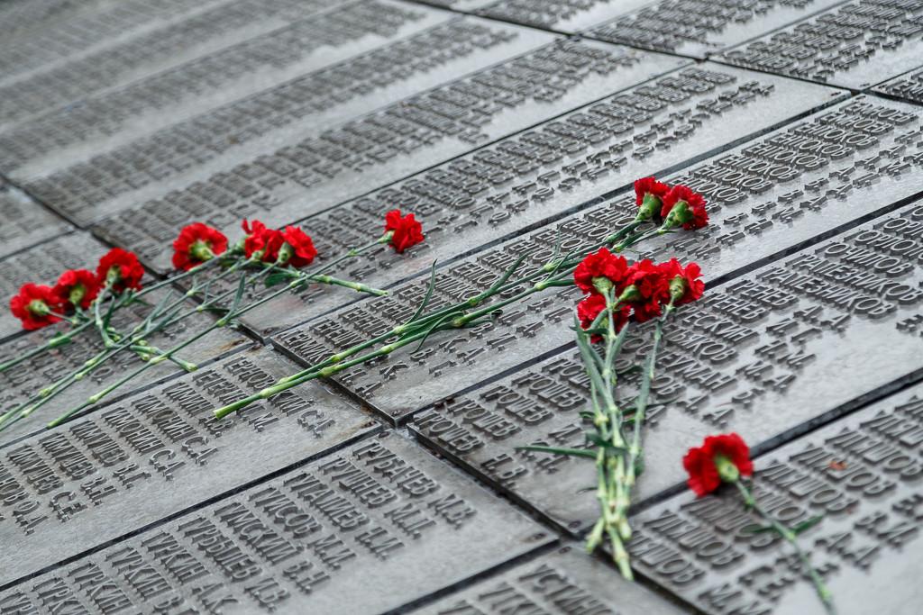 Поздравить ветеранов, вспомнить героев своей семьи: как принять участие в праздновании Дня Победы в Коми